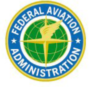 Global Aviation is a certified FAA Repair Station located in Hillsboro, Oregon (KHIO)