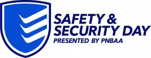 PNBAA Safety and Security Day